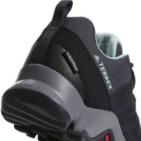 Dámská outdorová obuv - adidas TERREX AX2 CP W - 4