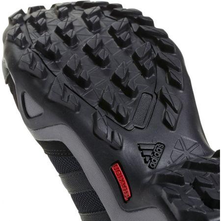 Dámská outdorová obuv - adidas TERREX AX2 CP W - 5