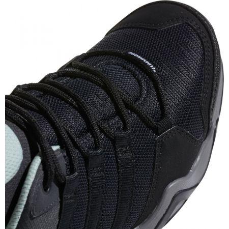 Dámská outdorová obuv - adidas TERREX AX2 CP W - 6