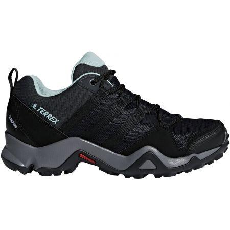 adidas TERREX AX2 CP W - Dámská outdorová obuv