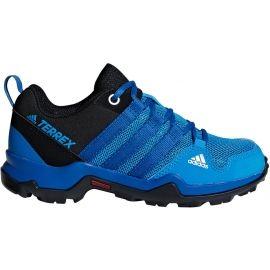 adidas TERREX AX2R K - Gyerek outdoor cipő