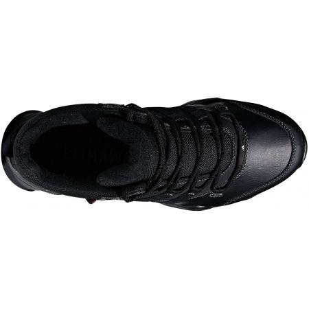 Adidas Túracipő Olcsón Online, Adidas Terrex AX2R Beta Mid