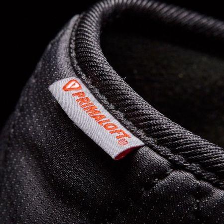 Încălțăminte iarnă damă - adidas TERREX CHOLEAH PADDED CP - 5