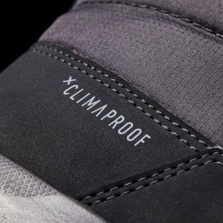 Încălțăminte iarnă damă - adidas TERREX CHOLEAH PADDED CP - 6