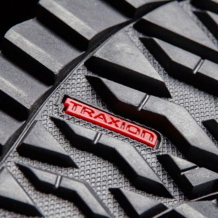 Încălțăminte iarnă damă - adidas TERREX CHOLEAH PADDED CP - 7