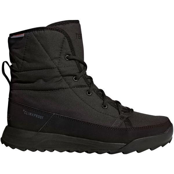 adidas TERREX CHOLEAH PADDED CP - Dámska zimná obuv