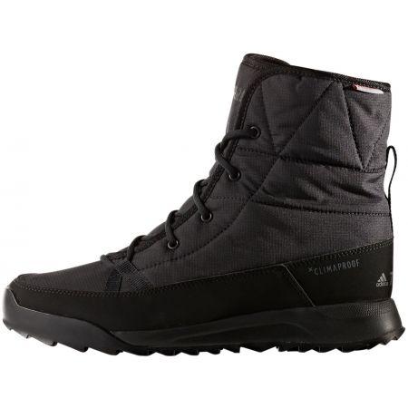Încălțăminte iarnă damă - adidas TERREX CHOLEAH PADDED CP - 2