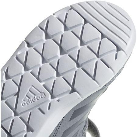 Detská obuv - adidas ALTASPORT MID BTW K - 6
