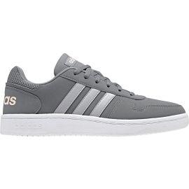 adidas HOOPS 2.0 - Дамски обувки за свободното време