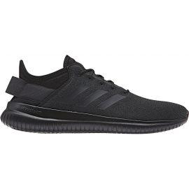 adidas CF QTFLEX - Dámska voľnočasová obuv