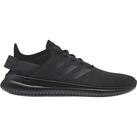 Dámské volnočasové boty - adidas CF QTFLEX - 1