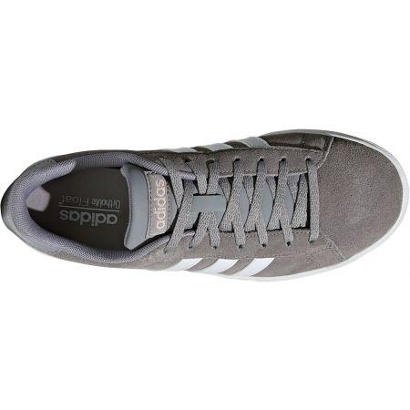 Dámské volnočasové boty - adidas DAILY 2.0 - 2