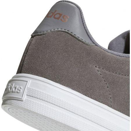 Dámské volnočasové boty - adidas DAILY 2.0 - 6