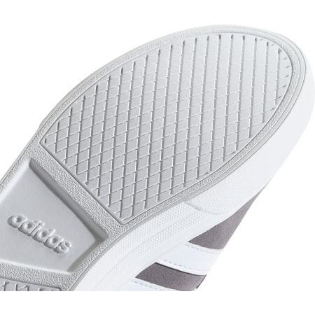 Dámské volnočasové boty - adidas DAILY 2.0 - 5