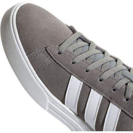 Dámské volnočasové boty - adidas DAILY 2.0 - 4