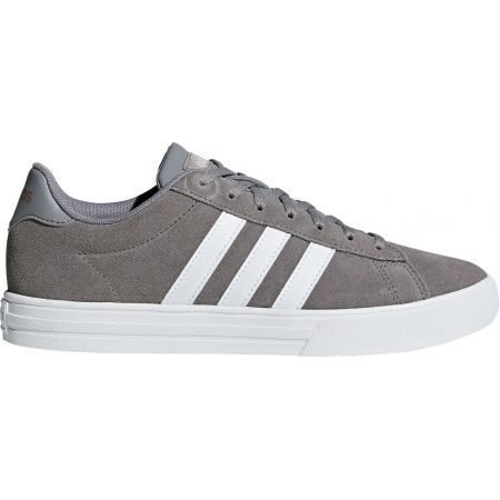 adidas DAILY 2.0 - Women's leisure shoes