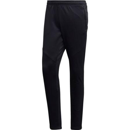 Pánské kalhoty - adidas WORLD WORKOUT PANT CLIMAWARM - 1