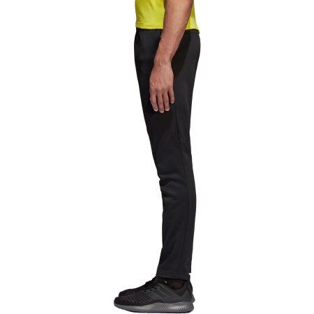 Pánské kalhoty - adidas WORLD WORKOUT PANT CLIMAWARM - 4