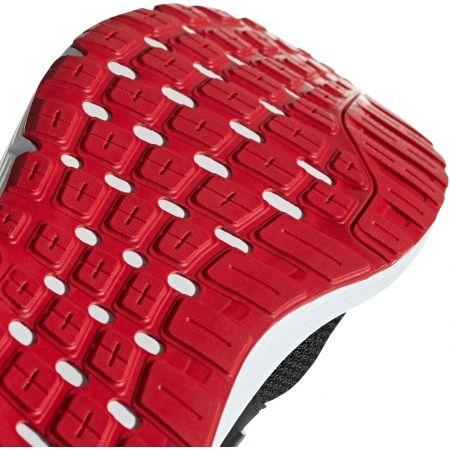 Pánská běžecká obuv - adidas GALAXY 4 - 4