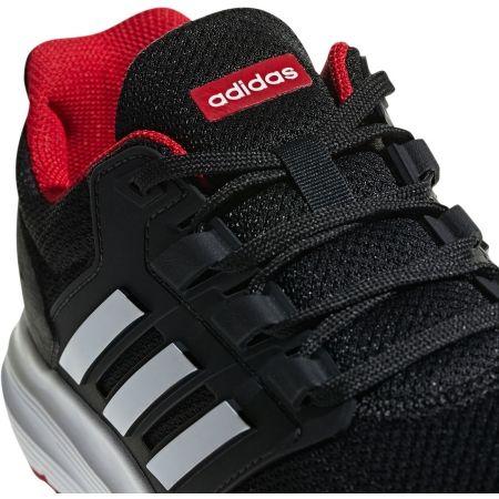 Pánská běžecká obuv - adidas GALAXY 4 - 6