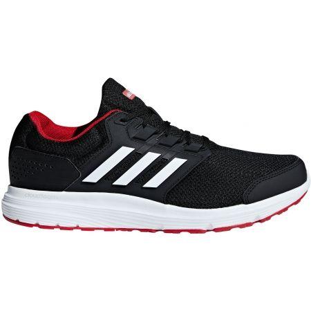adidas GALAXY 4 - Pánská běžecká obuv