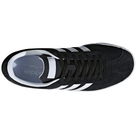 Încălțăminte de damă - adidas VL COURT 2.0 W - 2