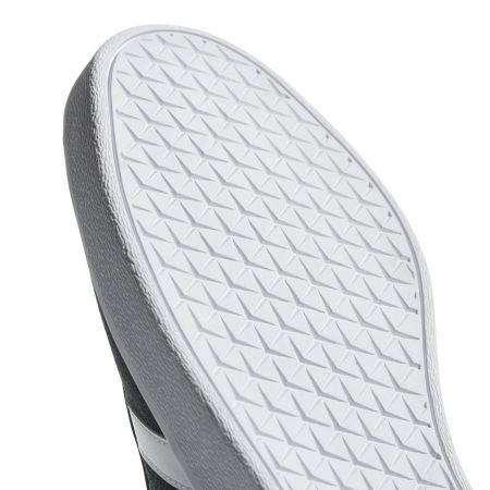 Încălțăminte de damă - adidas VL COURT 2.0 W - 6