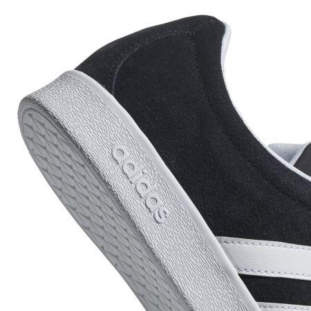 Încălțăminte de damă - adidas VL COURT 2.0 W - 5