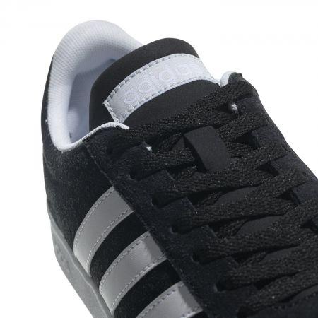 Încălțăminte de damă - adidas VL COURT 2.0 W - 4