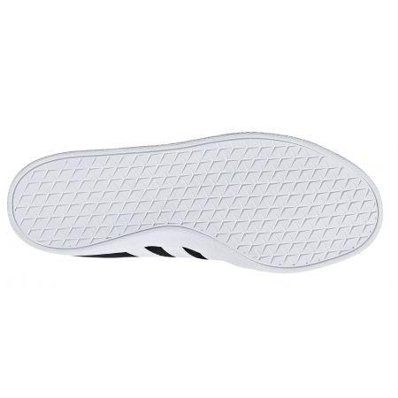 Încălțăminte de damă - adidas VL COURT 2.0 W - 3