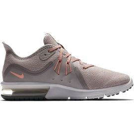 Nike AIR MAX SEQUENT 3 W - Încălțăminte casual damă