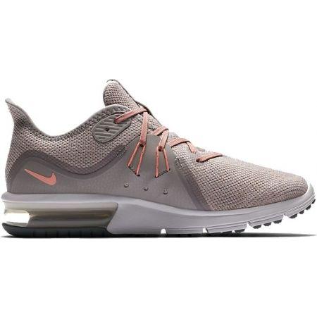 Dámská volnočasová obuv - Nike AIR MAX SEQUENT 3 W - 1 6ad6028f970