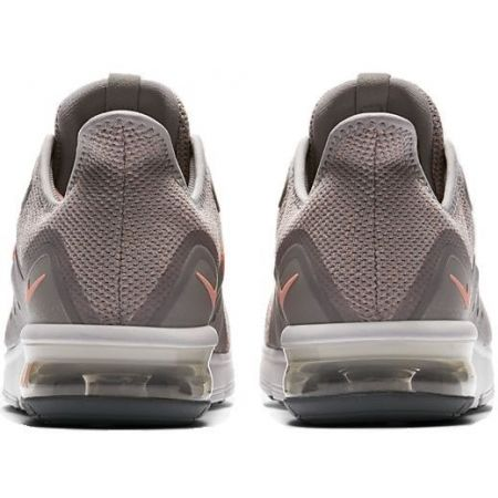 Дамски обувки - Nike AIR MAX SEQUENT 3 W - 6