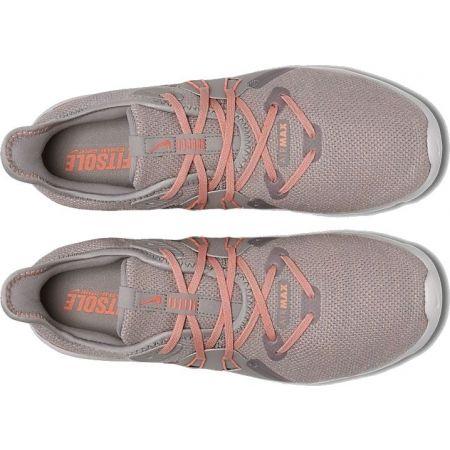 Дамски обувки - Nike AIR MAX SEQUENT 3 W - 4