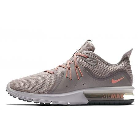 Дамски обувки - Nike AIR MAX SEQUENT 3 W - 2