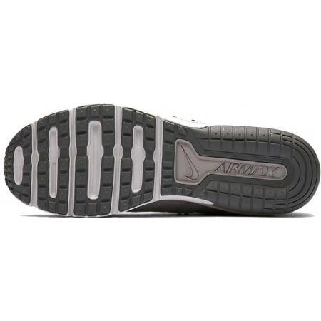 Дамски обувки - Nike AIR MAX SEQUENT 3 W - 5