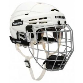 Bauer 5100 COMBO - Hokejová prilba