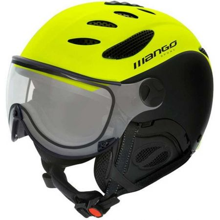 Mango CUSNA VIP - Ski helmet