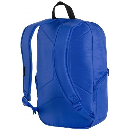 Sports backpack - Reebok STYLE FOUNDATION ACTIVE BACKPACK - 5