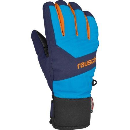 Reusch TORBENIUS R-TEX XT - Unisex zimní rukavice