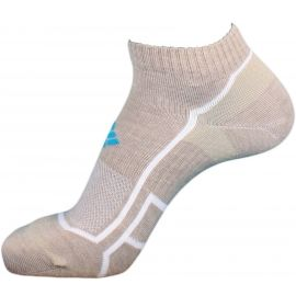 Columbia TRAIL RUNNING - Sports socks