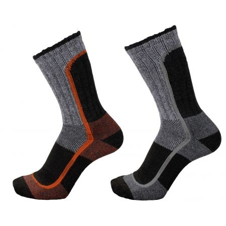 Columbia HALF CUSHION - Sports socks