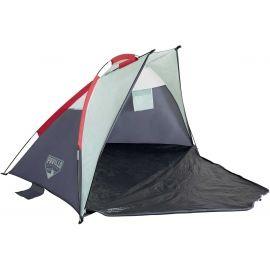 Bestway RAMBLE X2 TENT - палатка