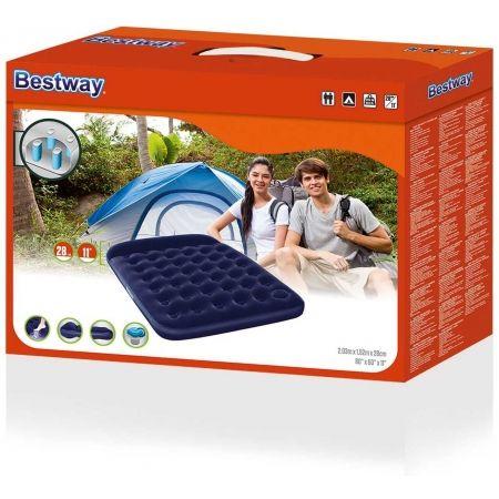 Inflatable bed - Bestway VENTURE AIR - 2