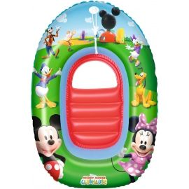 Bestway KIDDIE BOAT - Children's raft