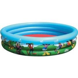 Bestway RING POOL - Basen