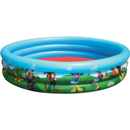 Bestway RING POOL - Bazén