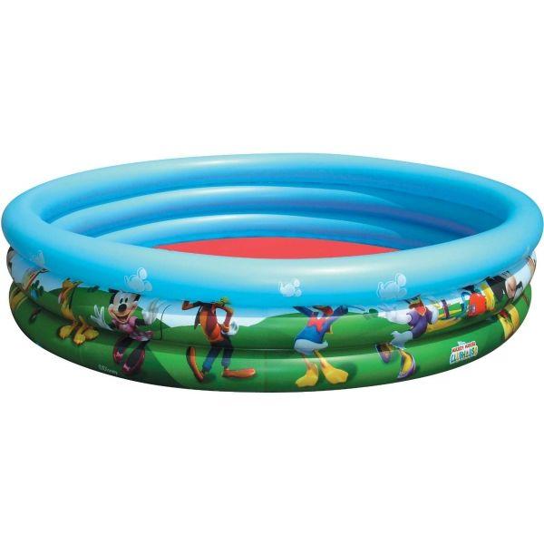 Bestway RING POOL - Bazén