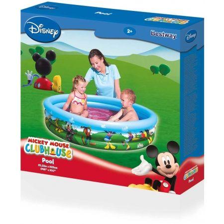 Children's pool - Bestway RING POOL - 2
