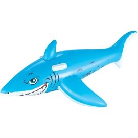 Bestway WHITE SHARK - Jucărie gonflabilă